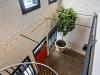 interior flat in atlanta